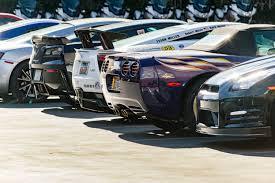 lexus lfa gt file corvette c7 lexus lfa corvette c5 and nissan gt r jpg