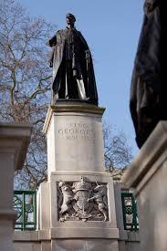 king george vi memorial st james u0027s park the royal parks