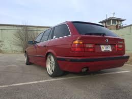 28 1995 bmw 740i owners manual 39059 1995 bmw 740i 95 bmw