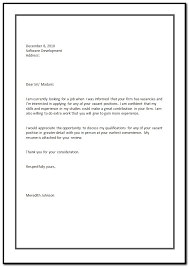 application cover letter for resume resume of application github posquit0 awesome cv awesome cv