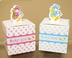 baby shower keepsakes baby shower baby shower favors baby shower favor boxes cb