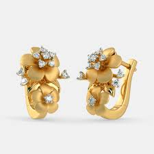 earrings pic earrings buy 1950 earring designs online in india 2017 bluestone