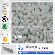 abs abs suppliers and manufacturers at alibaba com