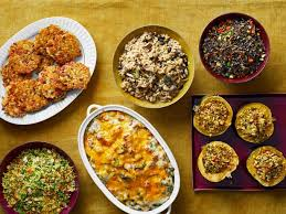 insert cuisine 50 rice dishes food recipes dinners and easy meal ideas