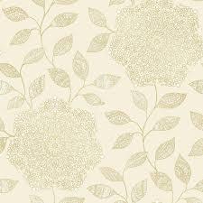 mirage stature champagne silk texture wallpaper 991 68275 the