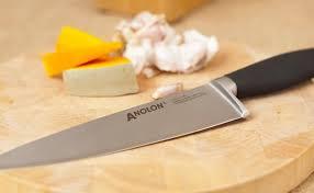 kitchen knives online australia cookware brands