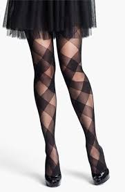cute stockings 20 best socks stockings images on pinterest panty hose tights