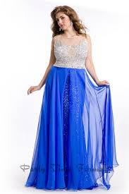 prom dresses for 14 year olds 111 best prom dresses images on wear dresses