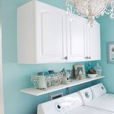laundry room upper cabinets laundry room wall cabinets within revealed rooms and remodel best
