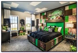 minecraft bedroom ideas pretentious design ideas minecraft bedroom furniture real my
