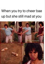 Nacho Libre Meme - image in funny memes hehes collection by ivy leaf