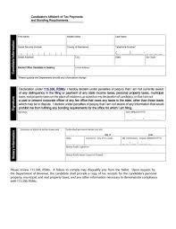 address change template free payslip template uk agenda layout