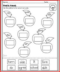 1st grade cut and paste worksheets kristal project edu hash