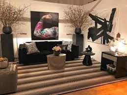www home decor how to find inspiration for your home decor ideas