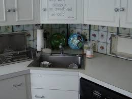 corner kitchen sink ideas kitchen design stunning kitchen cabinets top mount kitchen sinks