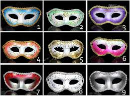 mardi gras masks for men streak venetian half faces mask mardi gras masquerade