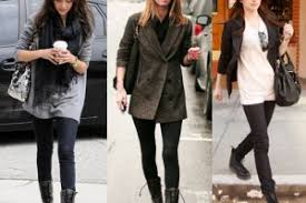 womens boots trends trends of winter boots 2014 for stylehitz