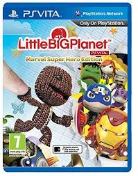 amazon com playstation vita wi best 25 littlebigplanet playstation vita ideas on pinterest