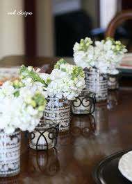small flower arrangements for tables small flower arrangements for tables loris decoration