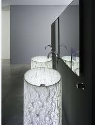 Best Bathrooms Images On Pinterest Bathroom Ideas - Designed bathroom