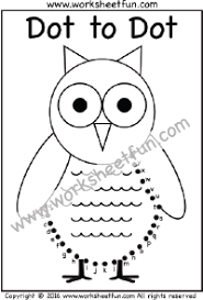 a to z free printable worksheets u2013 worksheetfun