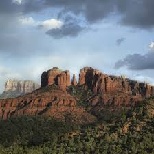 Arizona where to travel in october images Climate in sedona arizona in october usa today jpg