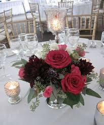 wedding flowers essex prices what color goes with raspberry burgundy and raspberry wedding