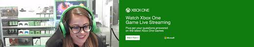 Watch Green Chair Korean Movie Online Xbox One Consoles Games And Accessories Newegg Com