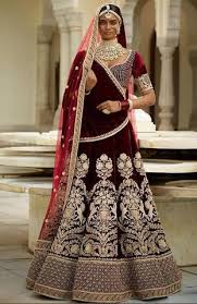 wedding dress for indian indian wedding guest dresses
