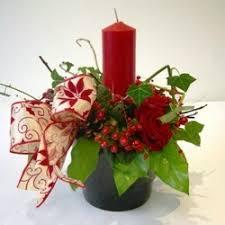 christmas floral arrangements christmas floral arrangements and decoration services in dublin