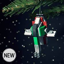 lego ornaments for your tree ufunk net