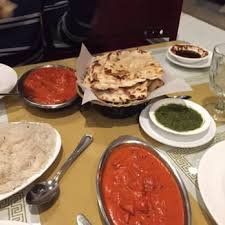 sitar indian restaurant order 146 photos 224 reviews