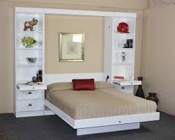 Wall Bed Sofa Systems Barrington Wallbed Table Converts Into A Bed Furniture
