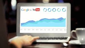 Youtube View Hack Hundreds Of Views In Minutes Youtube by Complete Google Adwords For Video Boost Your Youtube Views Udemy