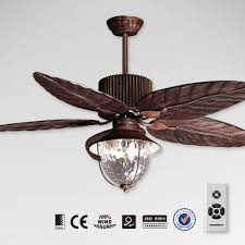 Battery Operated Ceiling Light Battery Operated Ceiling Fans Pranksenders
