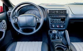 2000 camaro weight 2002 chevrolet camaro ss vs 2001 ford svt mustang cobra