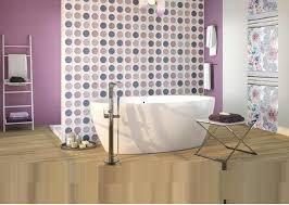 Modern Tiles Bathroom Design Bathroom Design Purple Bathroom Color Combinations Modern Tile