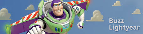 buzz lightyear toys u0026 costumes toy story disney store
