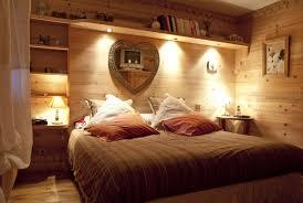 chambre d hote la rochelle chambre d hôtes de charme chalet le marfanon ref 110651 à