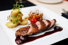 recette cuisine gastronomique recette de cuisine comment faire bon et simple
