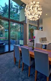Size Of Chandelier For Dining Table Dinning Table Chandelier Led Chandelier Wood Chandelier Kitchen