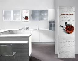 new modern kitchen pictures christmas ideas free home designs