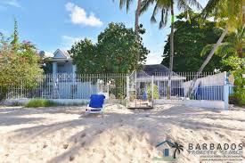 alverton fitts village saint james 5 bedrooms vacation