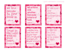 christian birthday cards alanarasbach com