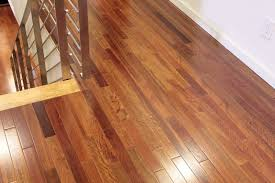 nailing a quality hardwood floor with osb construction canada