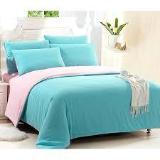 Rust Comforter Set Solid Twin Comforter Sets Solid Comforter Sets King Solid