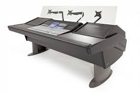 Argosy Console Desk Argosy Home Facebook