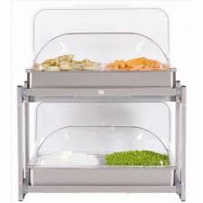 commercial buffet servers u0026accessories everything kitchens
