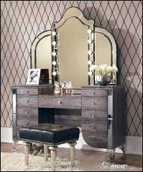 Home Depot Vanity Table Vanities Vanity Set With Mirror Home Depot Vanity Set With