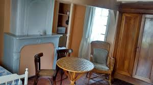location chambre rouen location de chambre meublée entre particuliers à rouen 330 20 m